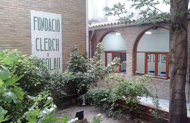 seu-figueres_f-clerch-i-nicolau