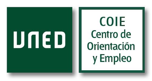 logo_uned_coie_internet